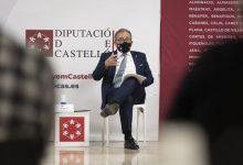 Martí es reuneix demà amb les alcaldesses i alcaldes del Alcalatén i Alt Millars per a dissenyar el pressupost de 2022