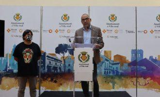 Vila-real instal·larà plaques fotovoltaiques en 11 centres educatius per a fomentar un consum energètic més sostenible