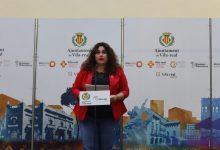 Vila-real reprén els Pressupostos Participatius per a donar veu a la ciutadania en la reactivació post covid de la ciutat