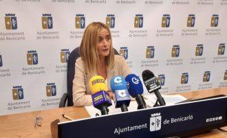 El balance de la temporada turística en Benicarló muestra la recuperación del sector