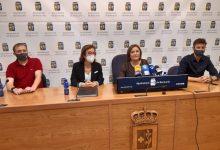 Benicarló disposarà un ampli dispositiu de seguretat per a garantir unes Falles segures