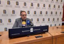 Benicarló contractarà més de 20 persones a través de dos programes d'ocupació