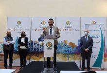 Vila-real inyecta 180.000 euros en una nueva campaña de la tarjeta Fem poble